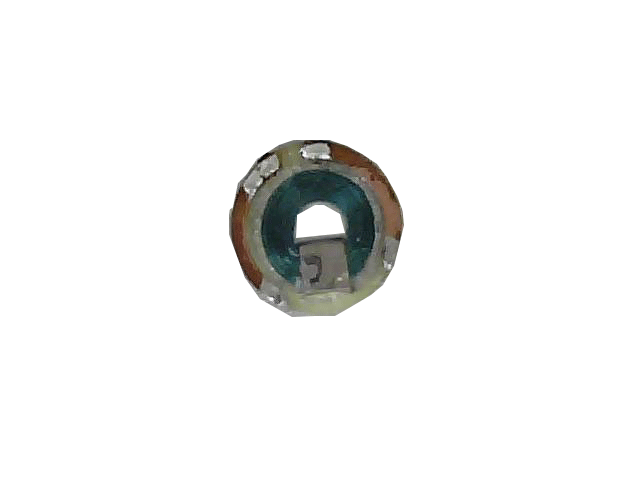 1 Track 0.8mm