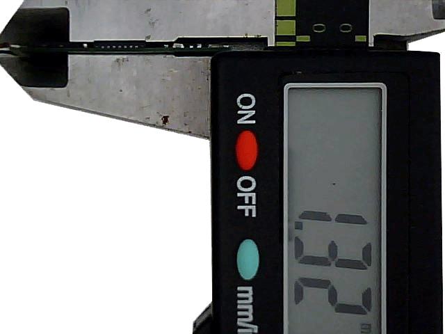 ASR009
